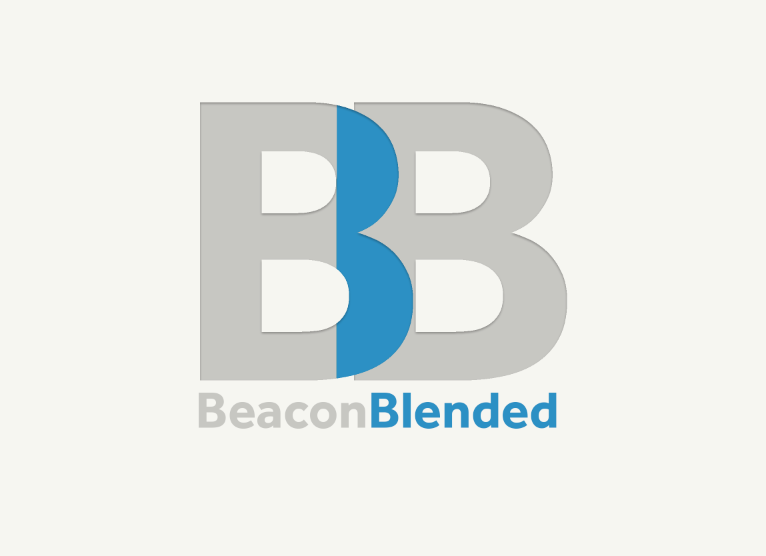 Beacon_Blended_Logo.png