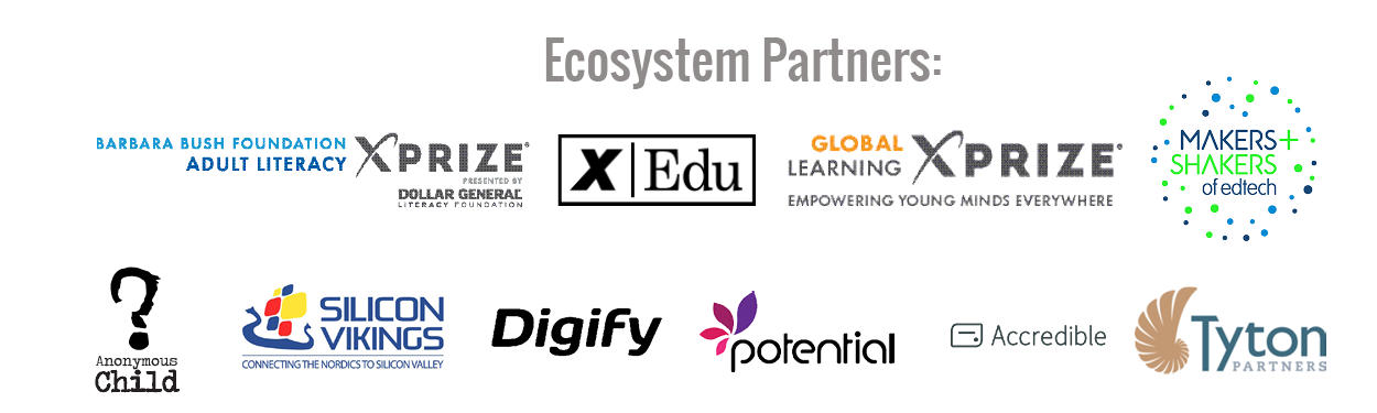 Final Ecosystem Partners for ETA.png