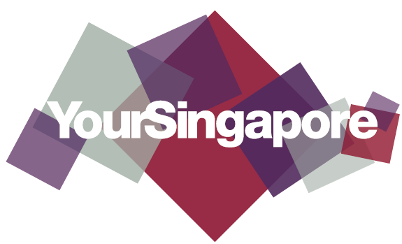 Your_Singapore_logo_purple_grey.png