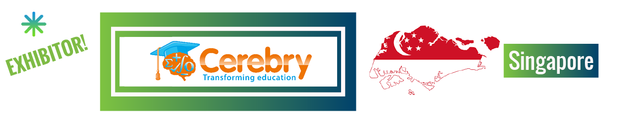 Cerebry - Singapore - Exhibitor.png