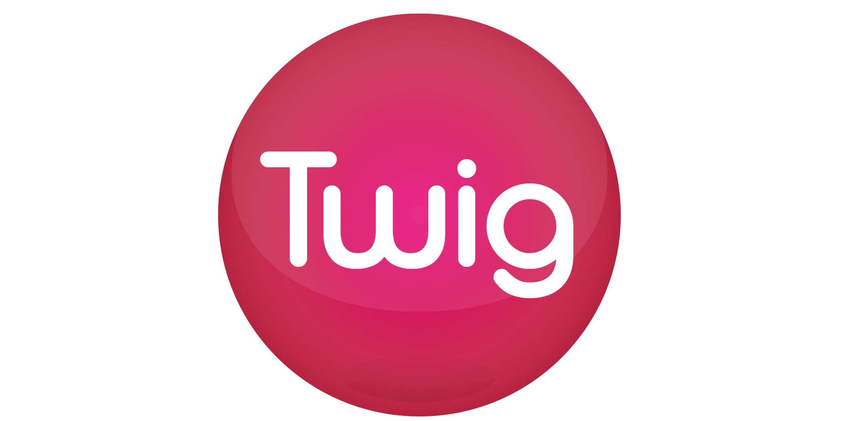 Twig_Centered-1.png