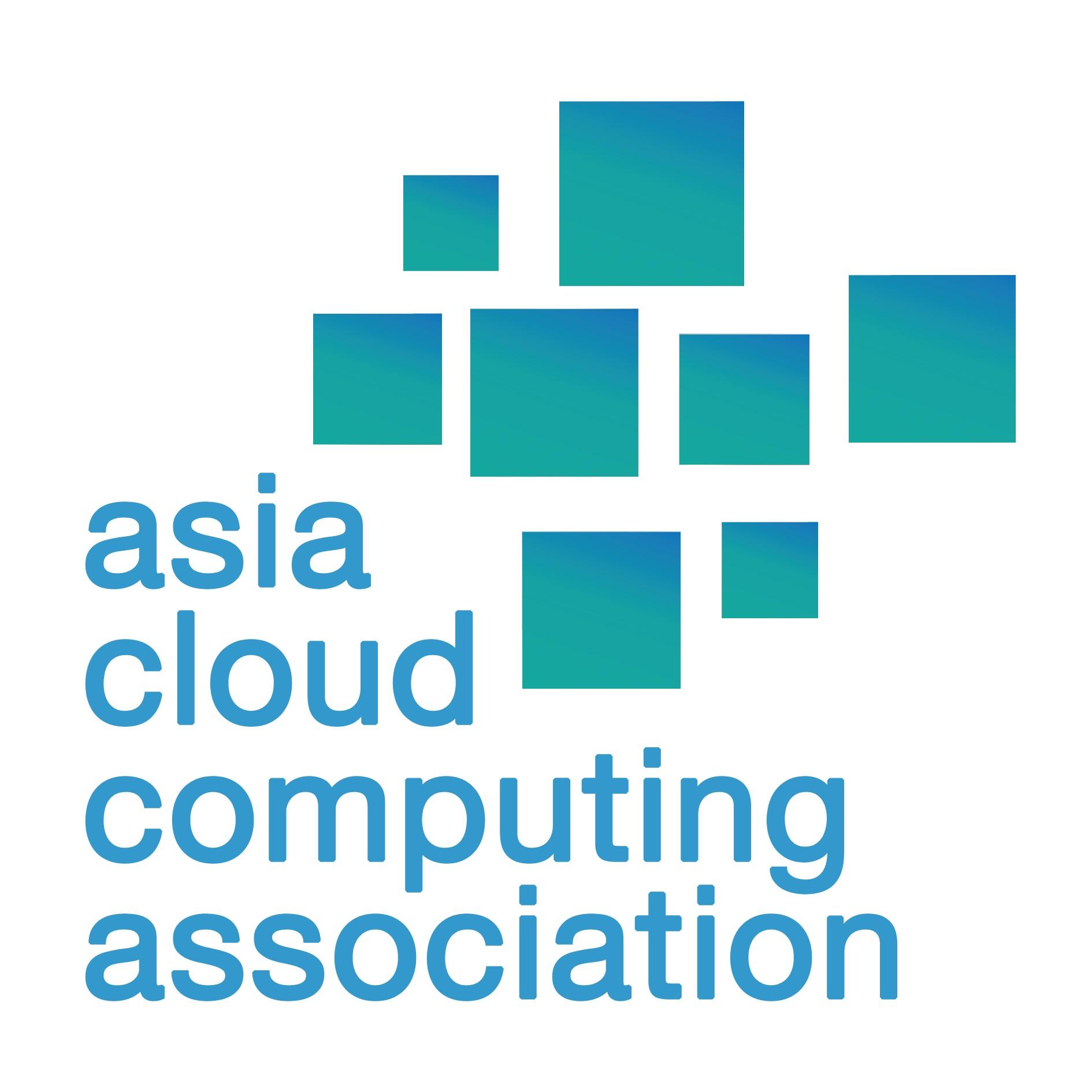 ACCA.logo_2015.jpg