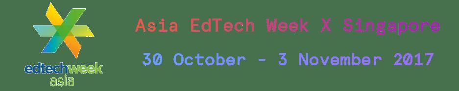 Asia EdTech Week X Singapore LP Header.png
