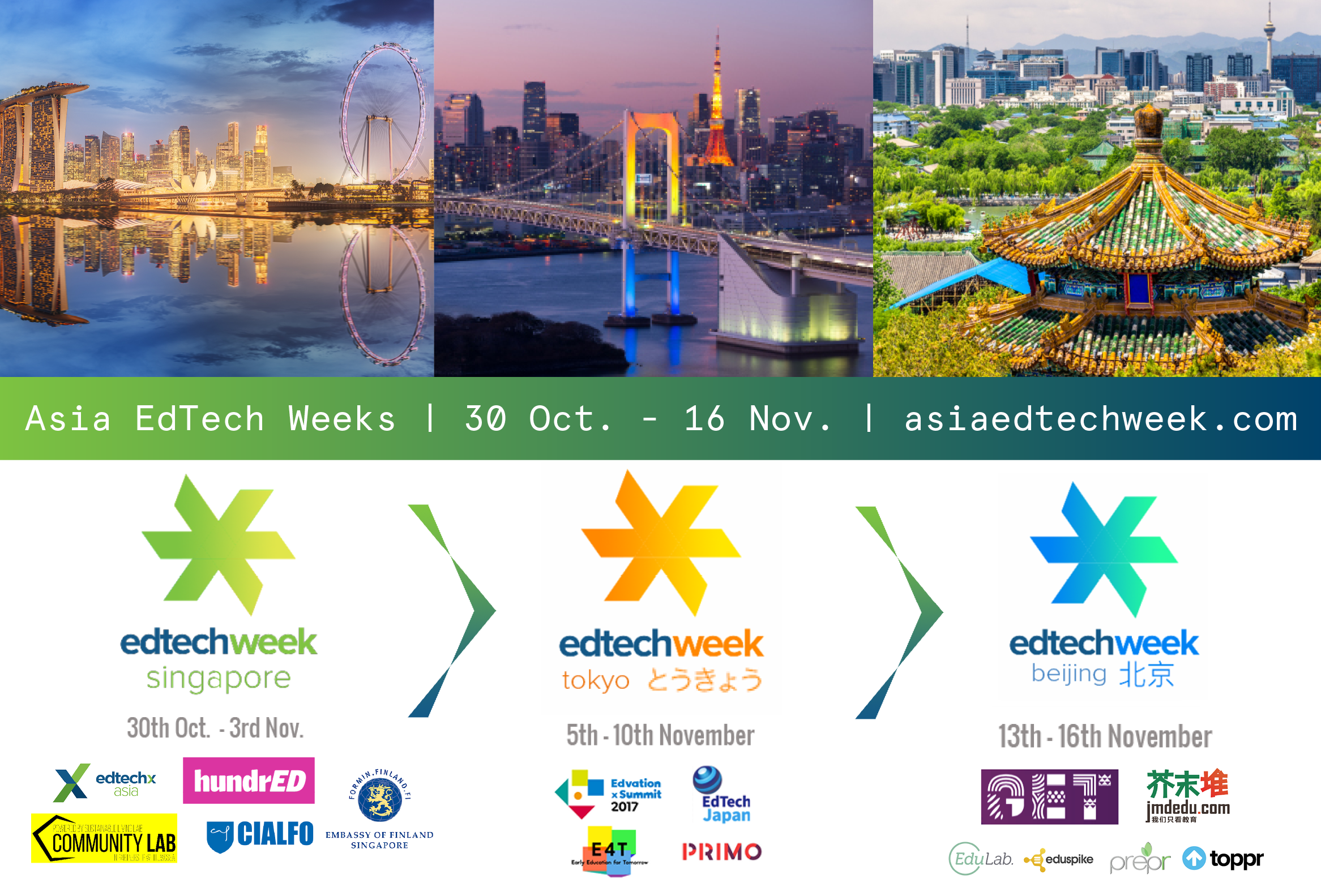 Asia EdTech Weeks X -- Twitter Banner .png