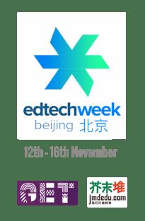 Beijing- ET Week Logos.png