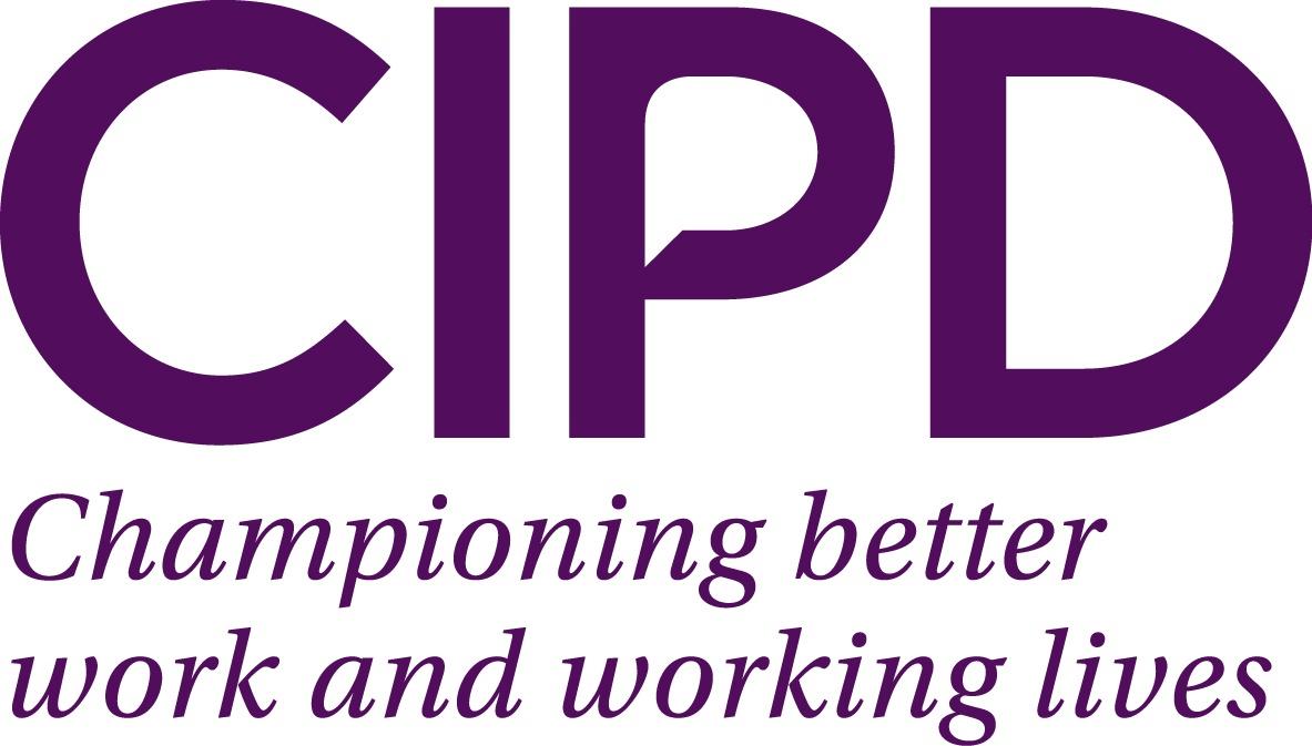 CIPD_logo_withpurpose_whitebackground_purple_100mm.jpg