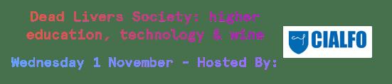 Cialfo Header - Logo.png