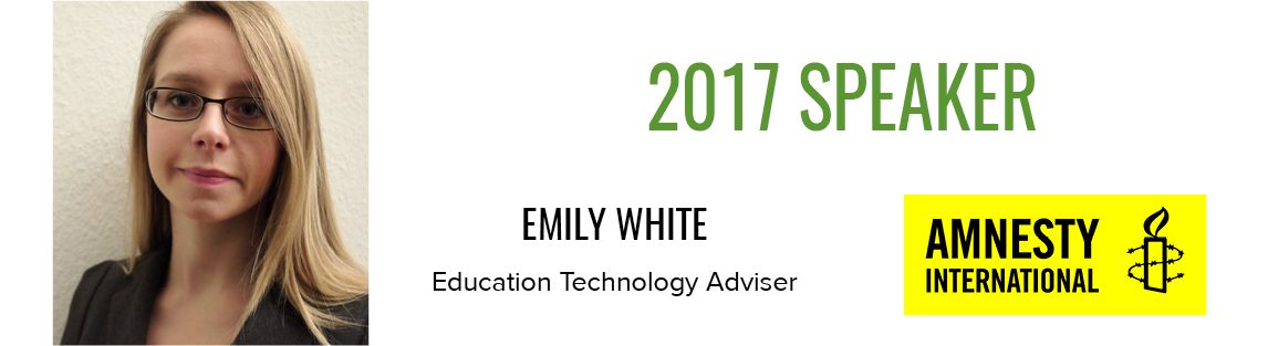 EMILY WHITE-1.png