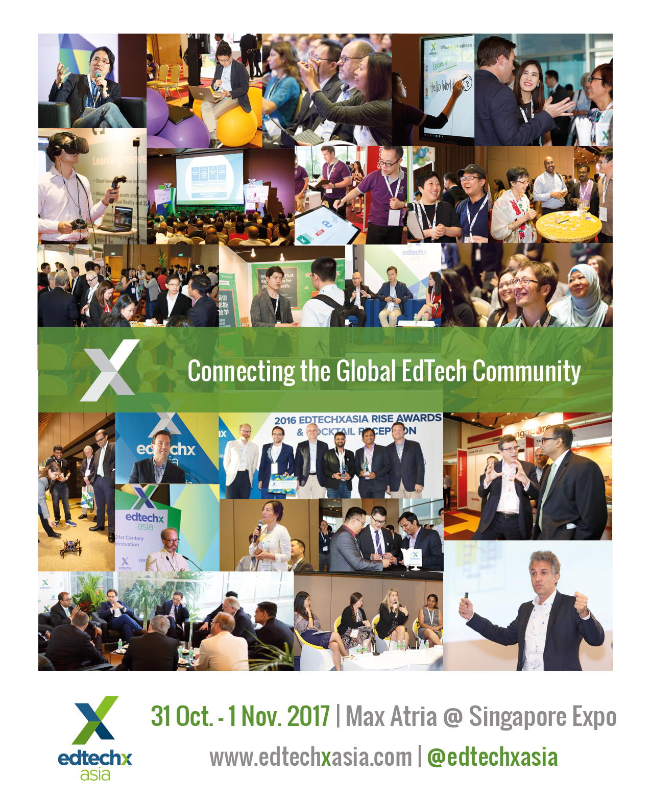 ETA Brochure Front Cover v1.png