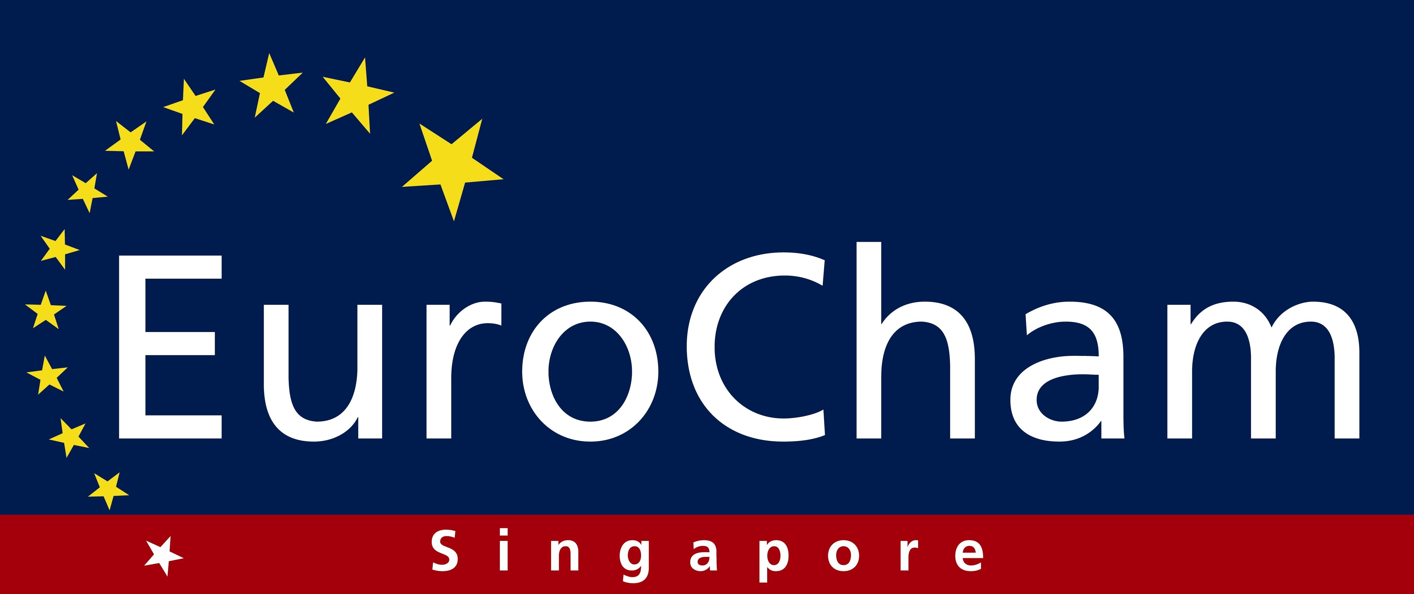 European_Chamber_of_Commerce_Singapore_high_res.jpg
