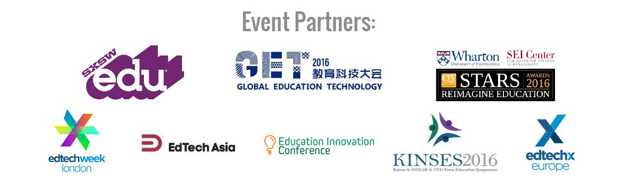 Event Partnersv1.png