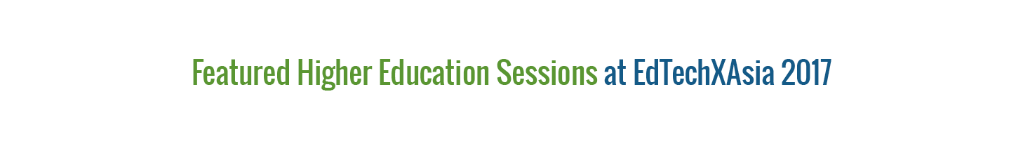 Featured HE Sessions.png