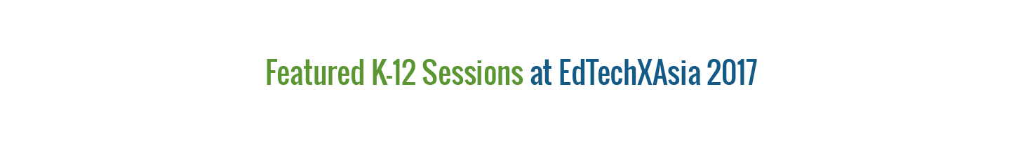 Featured K12 Sessions v1.png