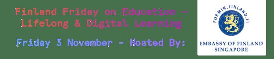 Finland Friday - Logo.png