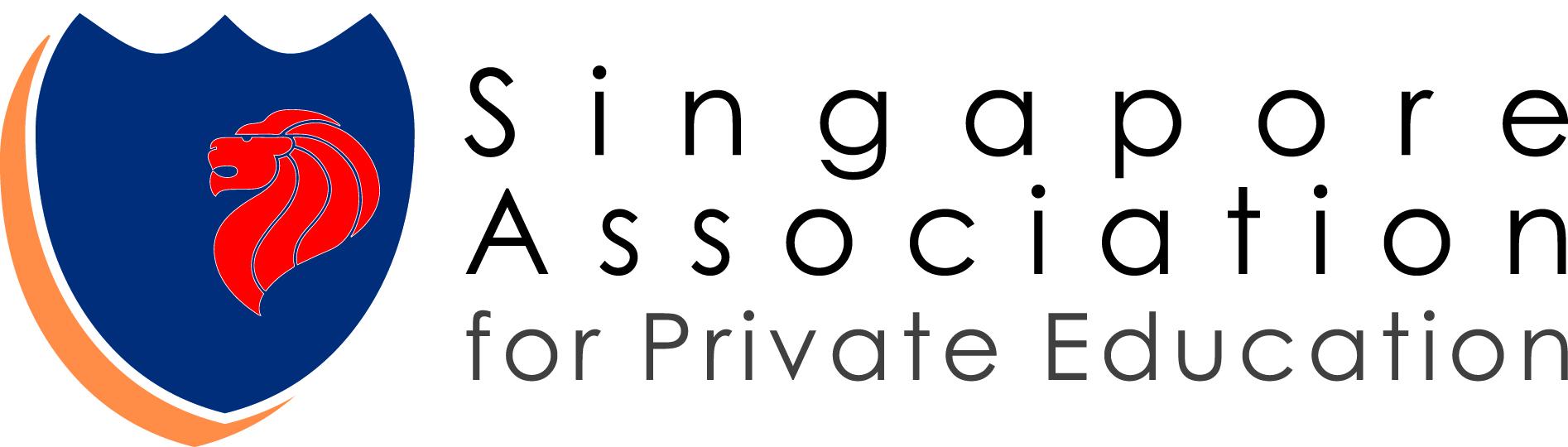 HI-Res_SAPE_Logo.jpg
