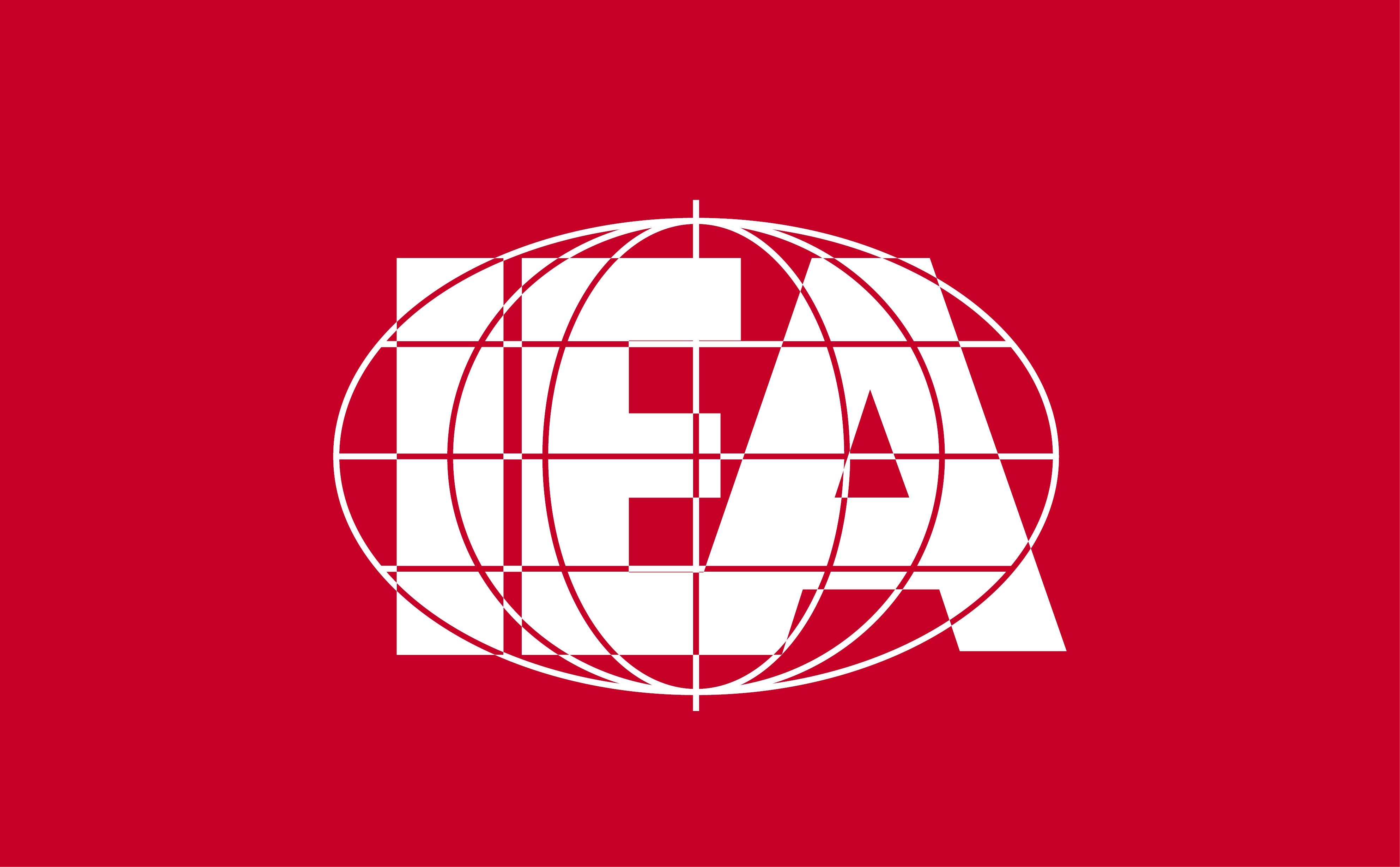 IEA_logo_red_background.jpg