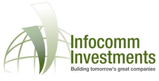 IIPL_Logo.jpg