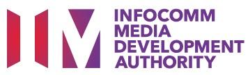 IMDA_Logo_FA_-_Copy.jpg