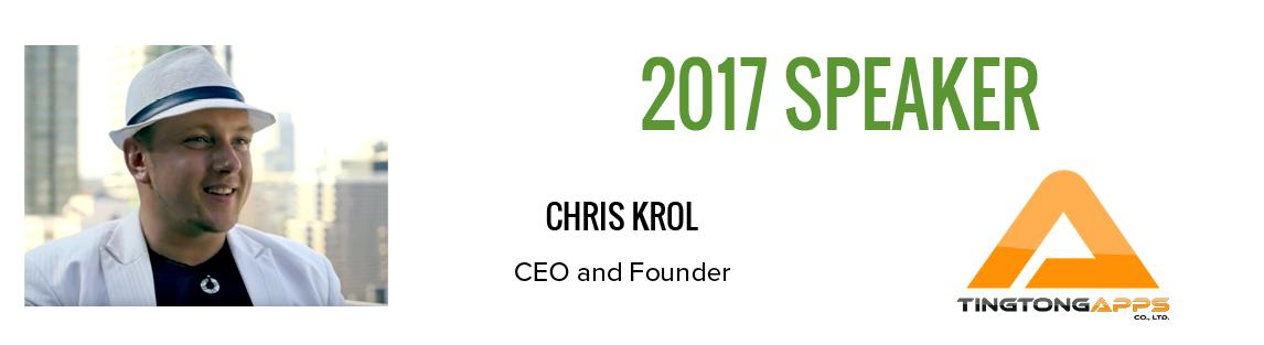 InsightHub-Chris Kroll.png