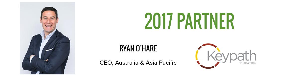 InsightHub-Ryan - Keypath - Partner.png