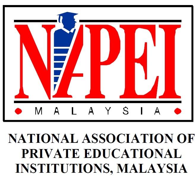 NAPEI_logo.jpg