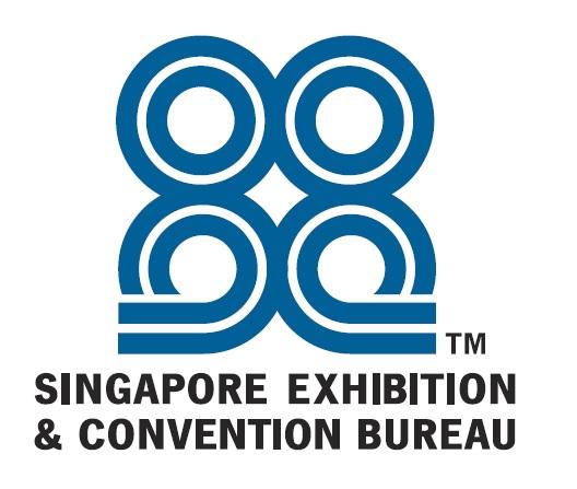 New_SECB_logo__JPEG.jpg