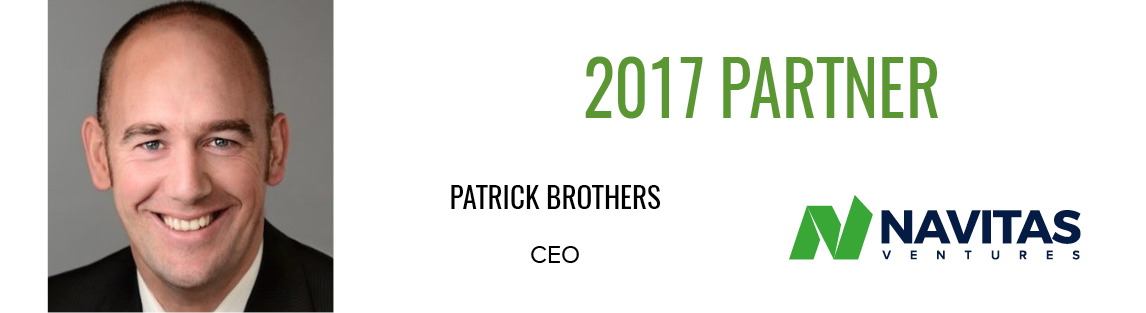 PATRICK BROTHERS.png