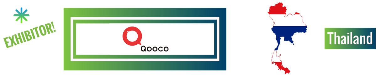 Qooco - Thailand - Exhibitor.png