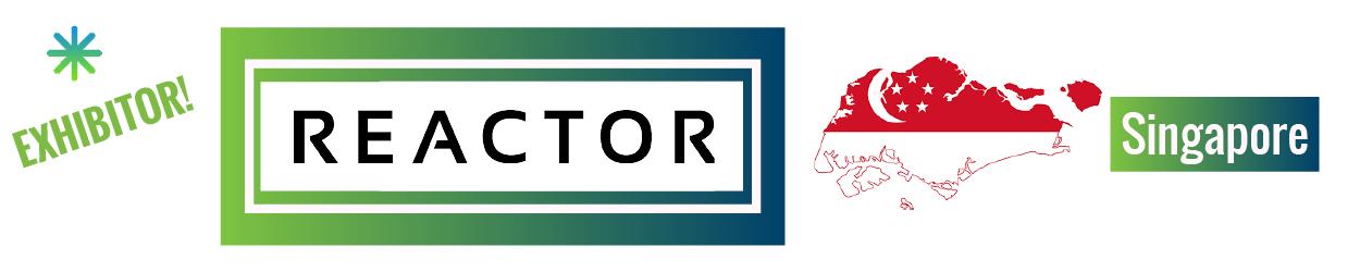 Reactor- Singapore - Exhibitor-1.png