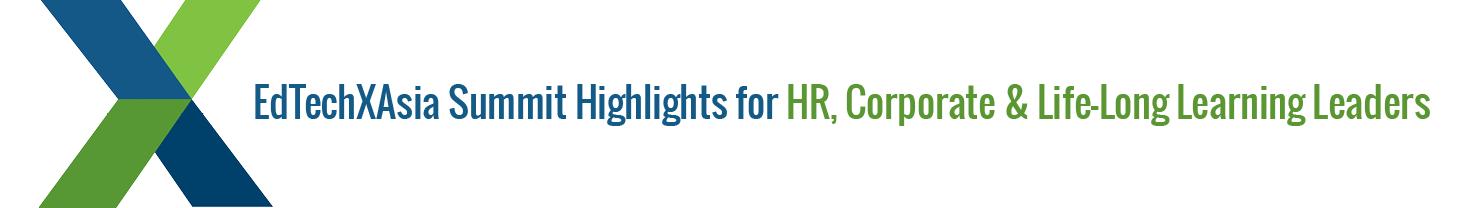 Recommended Journeys - HR Header.png