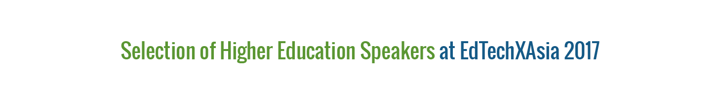 Selected HE Speakers.png