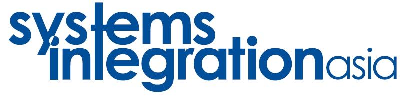 Systems_Integration_Asia_logo.jpg