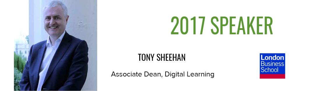 TONY SHEEHAN-2.png