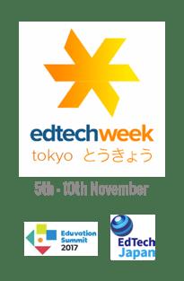Tokyo - ET Week Logos.png