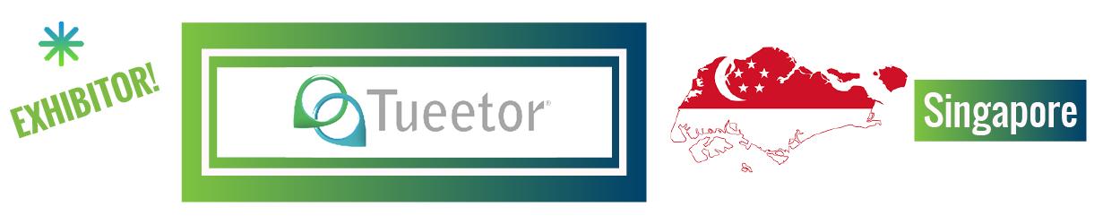 Tueetor - Singapore - Exhibitor-1.png