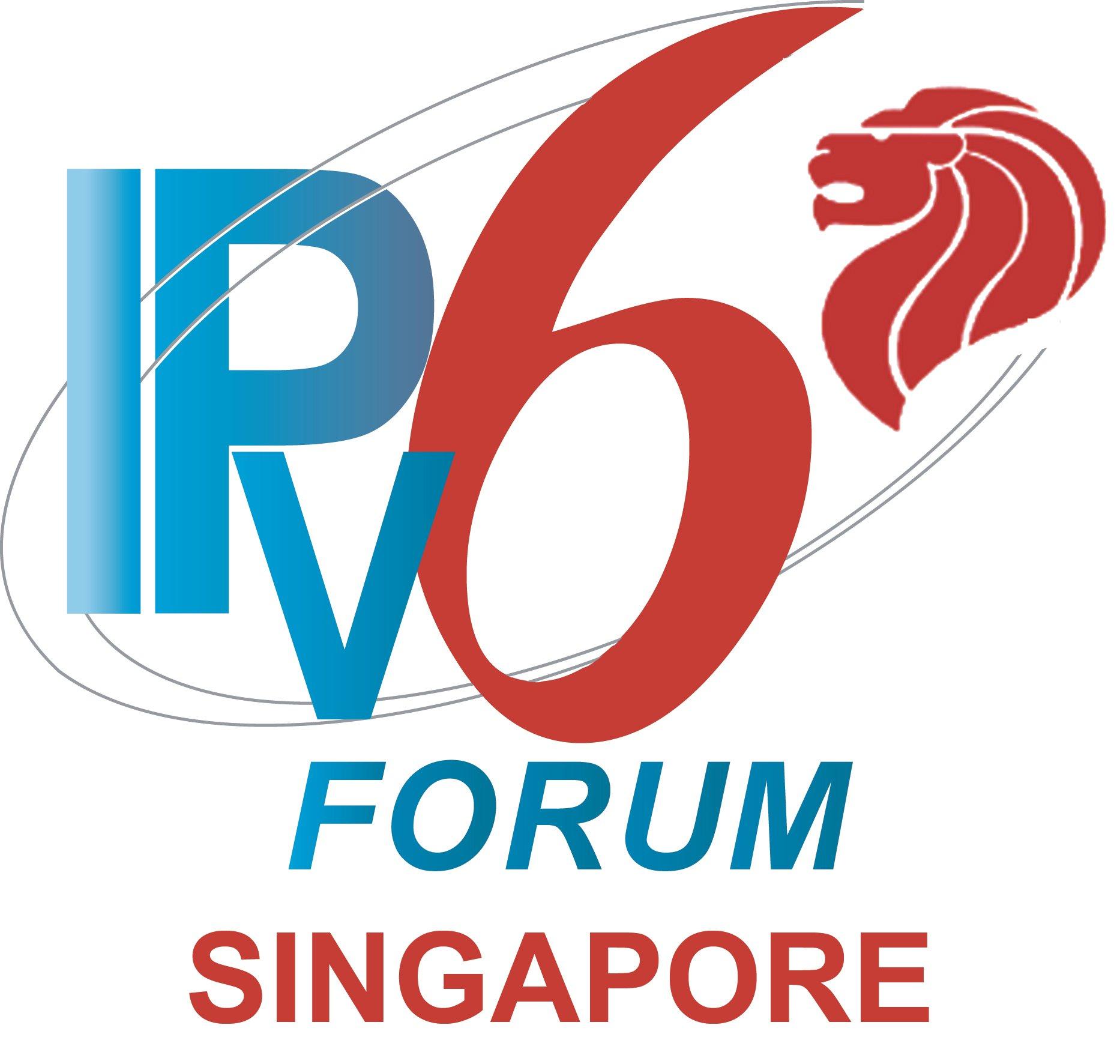 ipv6_forum_SG_logohr.jpg