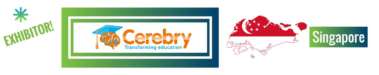 Cerebry - Singapore - Exhibitor.png